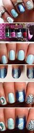20 diy new years eve nail art ideas nail art new year u0027s and art