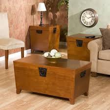 Livingroom Table Sets Hammary Oasis 2 Piece Oval Coffee Table Set Hayneedle