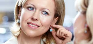 earring styles which earring styles look best on me jewelry wise