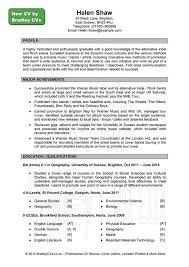Nursing Resume Objective Examples by High Student Sample Resume Objective Resume Nursing Resume