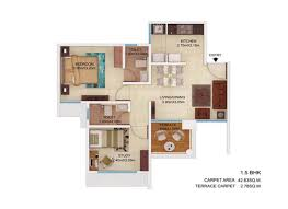 flats in undri find 1 bhk 1 5 bhk 2 bhk 2 5 bhk in undri