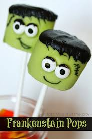 Halloween Cake Pop Ideas by 100 Cake Pops Halloween Ideas 163 Best Jack Skellington