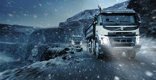 volvo commercial truck dealer near me volvo fmx driver support systems volvo trucks