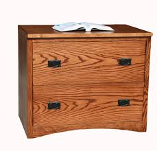 Locking Lateral File Cabinet Oak 2 Drawer Locking File Cabinet Home Furniture Decoration