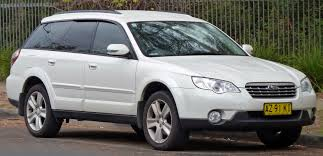 used subaru outback 2010 file 2006 2009 subaru outback 2 5i station wagon 2010 07 05 01