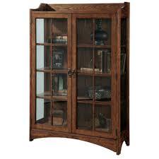 Pulaski Furniture Curio Cabinet by Pulaski Furniture Bookcase Curio Cabinet Home Decor Pinterest