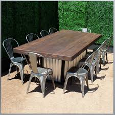 Wholesale Party Tables And Chairs Los Angeles La Party Rents