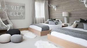 pour une chambre à coucher encore plus cosy gratuit utile