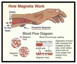 bracelet health magnetic images 19 best magnetised water magnetic therapy images jpg