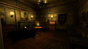 Living Room In Mansion Small Living Room Image Case 10 00 Murderous Mansion Mod For