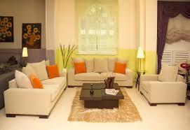 home interior wall design combinations