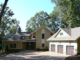 Prairie Style Home Projects Dv Wise Inc