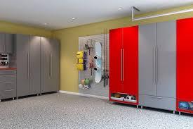 man cave and garage versa style design montreal interior retro