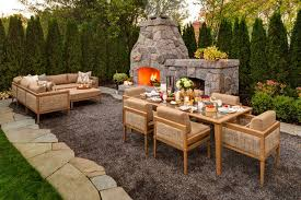 Create Privacy In Backyard by Get Backyard Privacy The Subtler Stylish Way