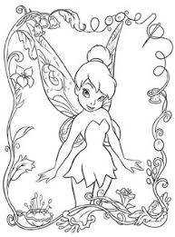 disney princess ariel coloring pages kids digi printables