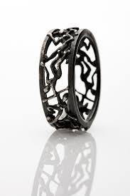 Halloween Wedding Shoes by Killer Design Wedding Ring Online Free Halloween Ideas Design