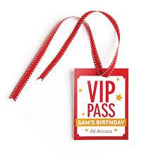 hosting a red carpet party today u0027s parent