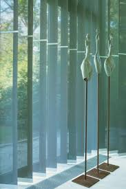 Vertical String Blinds Blinds Venetian Blinds Profiles Doors And Rolling Shutters