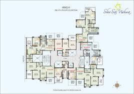 100 mall of the emirates floor plan maple at dubai hills