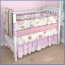 Ballerina Crib Bedding Set Ballerina Baby Bedding Crib Sets Hello Set Target Tokida For