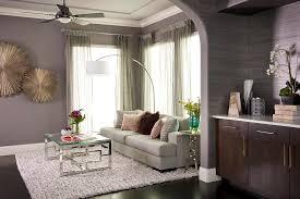 tv room lighting ideas inspired arc floor lamp in bedroom