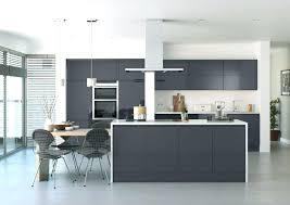 kitchen cabinets nj wholesale kitchen cabinet wholesale distributor photogiraffe me