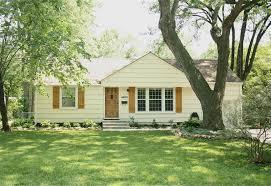 our cozy cottage julie blanner entertaining u0026 home design that