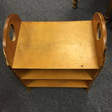 sold primitive shelf u2013 designed for shoes pies we aren u0027t sure