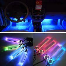 Colored Interior Car Lights 9 Best Upgrading Onyx D Images On Pinterest Trucks Car Rims