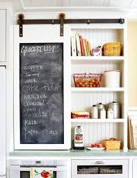 chalkboard ideas for kitchen kitchen chalkboard ideas chalkboard spray paint best ideas about