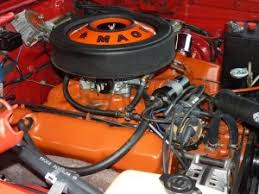 dodge charger 440 engine cars guide 1969 dodge charger