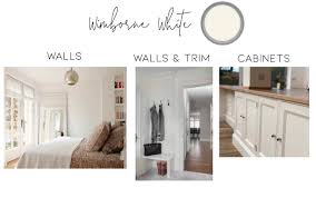 what is the most popular white for trim looking to paint your walls try these 7 popular shades of