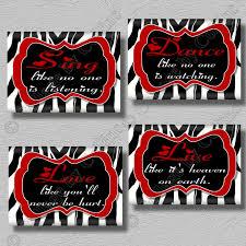 zebra bedroom decorating ideas accessories zebra print kitchen accessories zebra print and