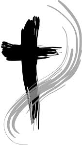 jesus cross clipart tattoo clip art library