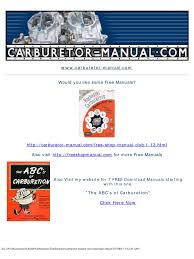 download 2003 ford expedition owners manual docshare tips