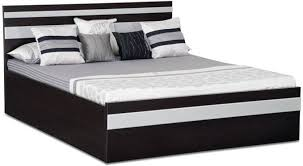 bed shoppong on line buy bed in nepal shop online king size beds nep hot online shop