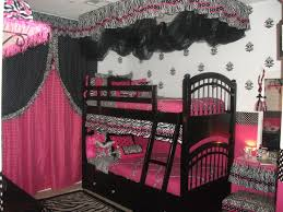 pink and zebra bedroom 133 best pink zebra bedrooms www glimmersprinkles com images on