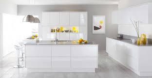kitchen wallpaper design how beautify a white kitchen mozaico blog gold wallpaper most the