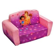 Sofa For Kids Room Catchy Kids Furniture Couch Cool Kids Sofa Design Ideas For Your