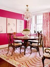 the decorista domestic bliss u2014 the decorista chic dining rooms