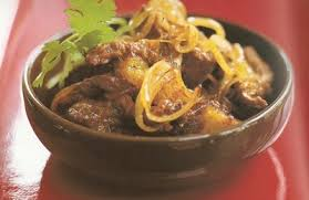 cuisine hindou lexique de cuisine indienne geoffroy et en inde