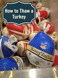 meer dan 1000 ideeën thawing frozen turkey op