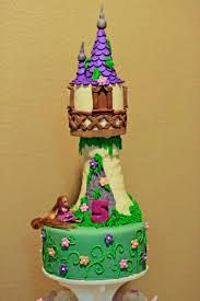 tangled birthday cake forged in cake tangled birthday cake