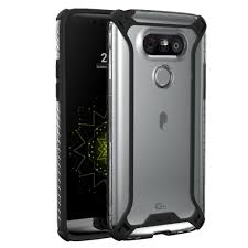Rugged Mobile Phone Cases Best Heavy Duty Cases For The Lg G5 Android Central