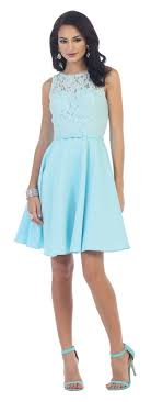 graduation dresses 8th grade 8th grade graduation dresses the dress outlet