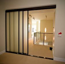 sliding room dividers sliding room dividers are installations that