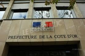 bureau des immatriculations edition dijon agglo service des immatriculations régie