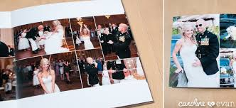 renaissance wedding albums client wedding albums renaissance vinoy weddings caroline