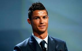 how to do cristiano ronaldo hairstyle 20 most popular cristiano ronaldo haircuts to try