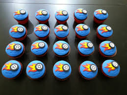 hot wheels cake toppers 25 best hot wheels cake images on hot wheels cake hot